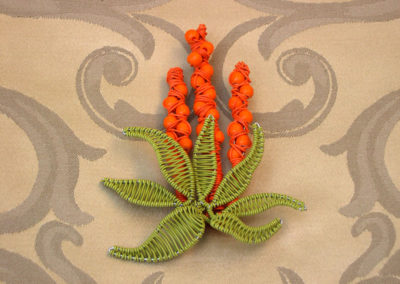 aloe-orange