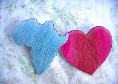baby-blue-skin-Africa-and-pink-heart