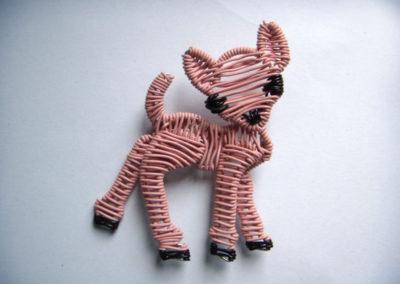 bambi-baby-pink
