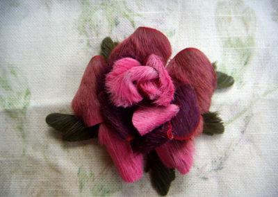 pink-skin-rose