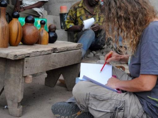 PRODUCT DEVELOPMENT | MOZAMBIQUE
