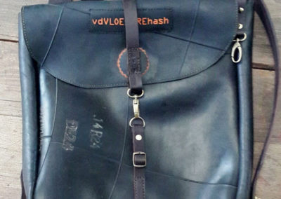 rucksack-